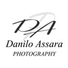 Danilo Assara Photography
